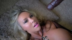 Sandra Otterson - All About Wifey (Thumb 60)