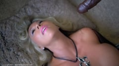 Sandra Otterson - All About Wifey (Thumb 63)