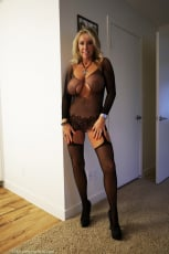 Sandra Otterson - All About Wifey (Thumb 78)