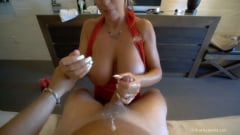 Sandra Otterson - Sanctuary Massage (Thumb 39)