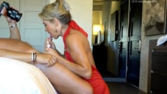 Sandra Otterson - Sanctuary Massage (Thumb 78)