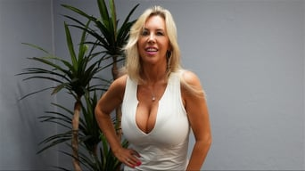 Sandra Otterson in 'Office Gulper'