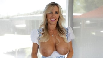 Sandra Otterson in 'One Messy Maid'