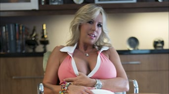 Sandra Otterson in 'Wifey's Doubleshot'