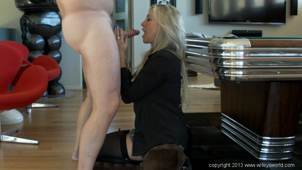 Ass lick tubes